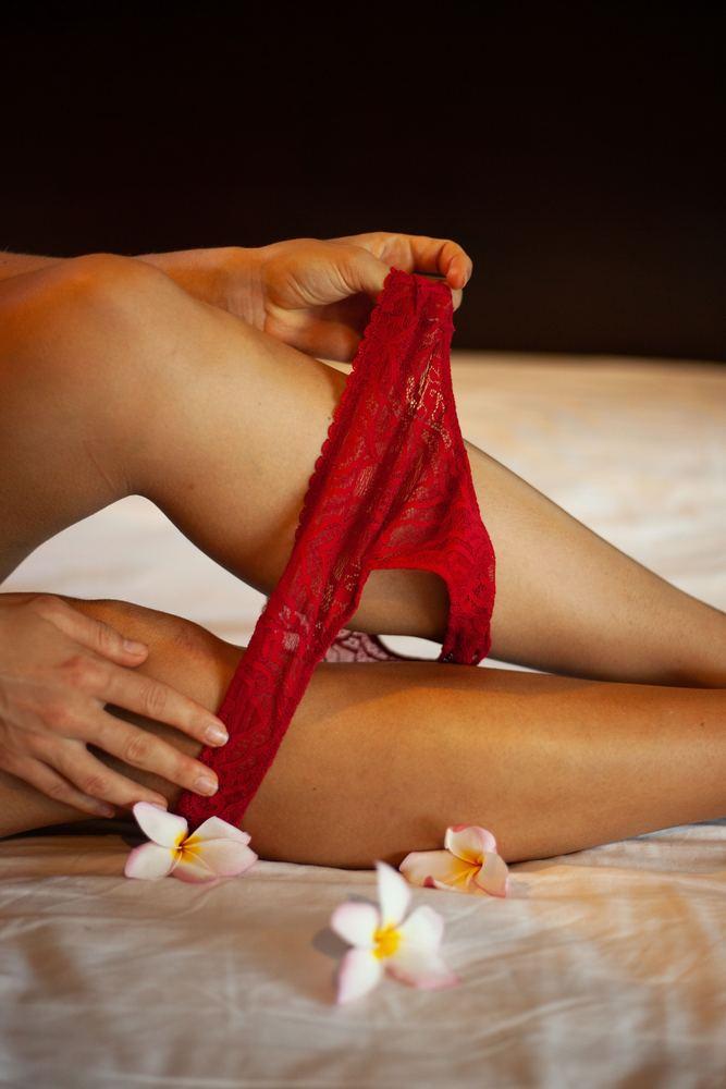 Sexspielzeug - wenn das Haushaltsgerät zur Alternative wird